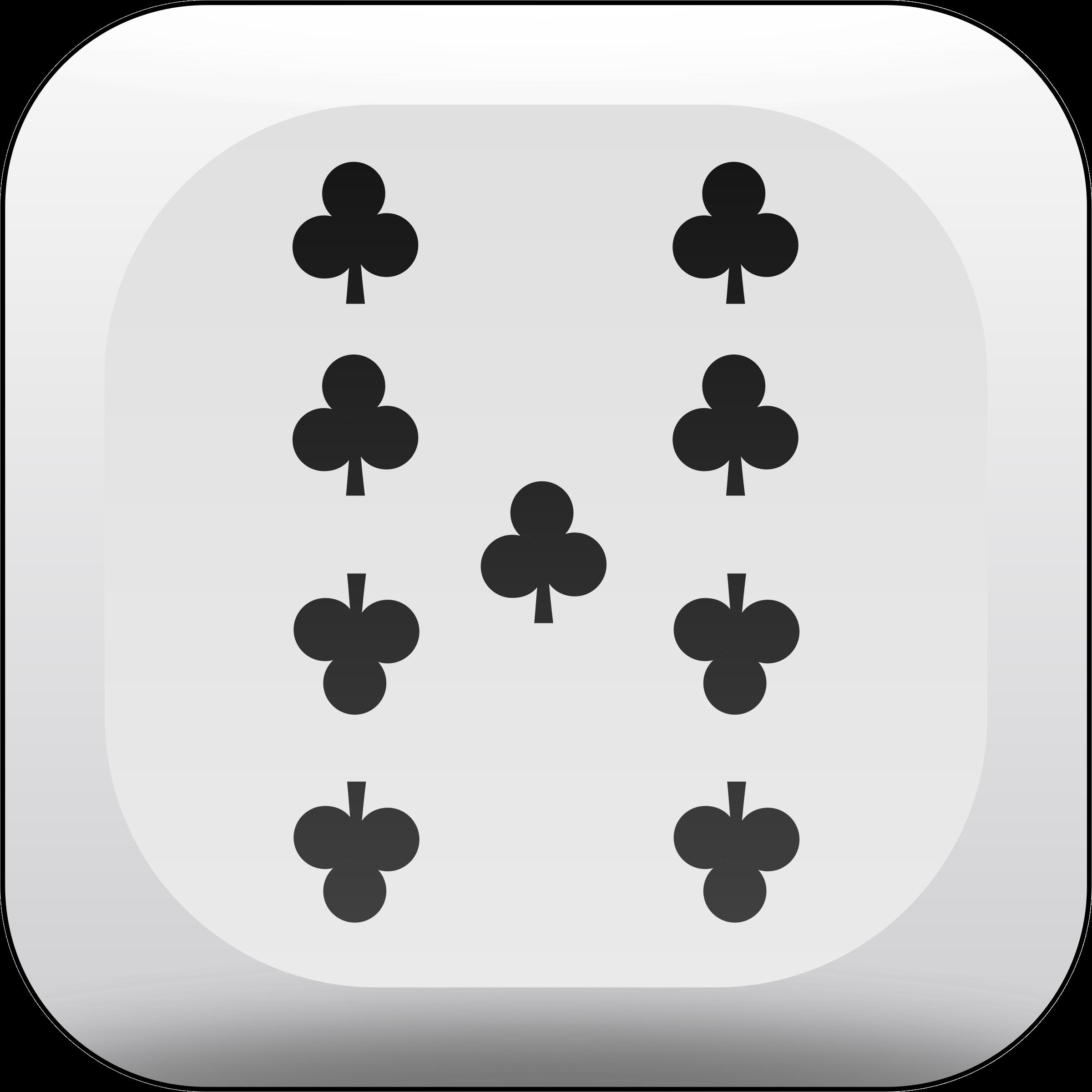 WГјrfel Poker